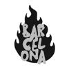 Flames Barcelona