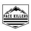 Pacekillers