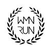 WMN Run