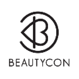 Flamingo: Branded Video Activations - Beautycon Los Angeles