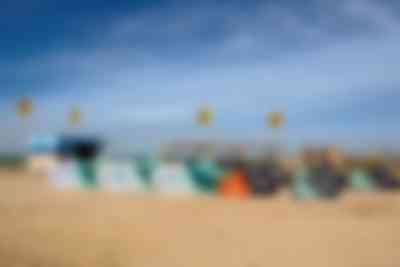 Kitesurf offers at Aliki beach, Limnos