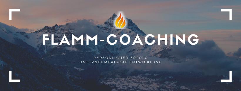 Life & Business  Coaching - ganzheitlich für den persönlichen Erfolg und Unternehmensentwicklung.iness aus Überzeugung und Berufung.