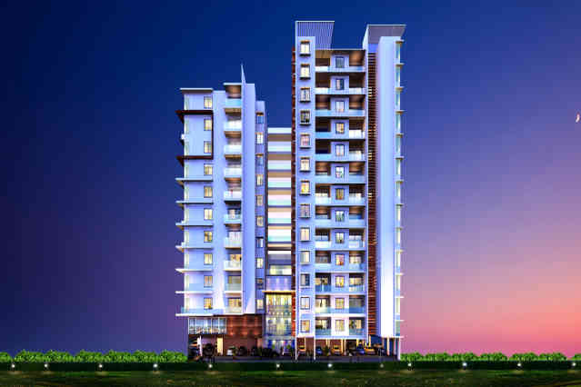 axis bank ltd bangalore address