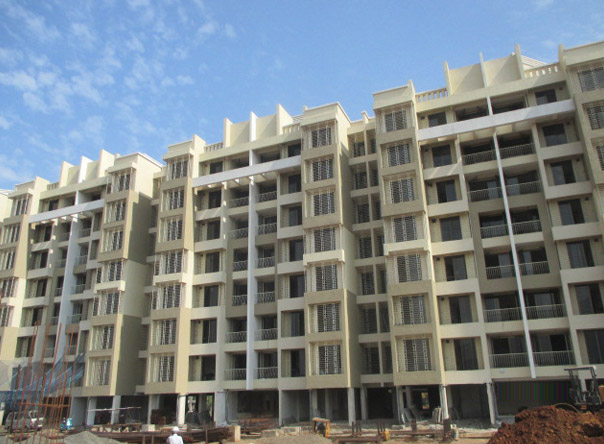 Residential Projects By Arihant Superstructures Ltd Find Properties To Rent Sale By Arihant Superstructures Ltd Find Ratings Reviews For Arihant Superstructures Ltd Flatgradings