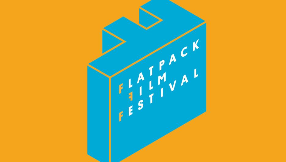 Flatpack 2015