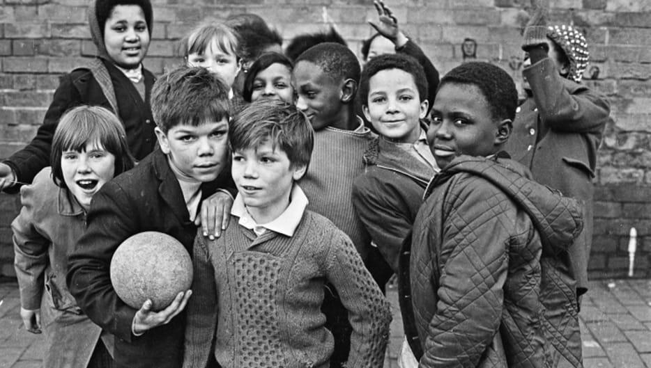 Birmingham 68