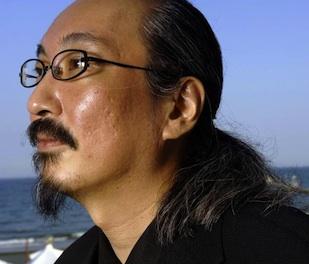 Satoshi Kon (1963-2010)