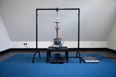 !water-instrument-final
