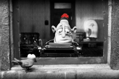 mary_and_max17
