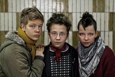 !Liv-LeMoyne-Mira-Barkhammar-and-Mira-Grosin-in-We-Are-The-Best