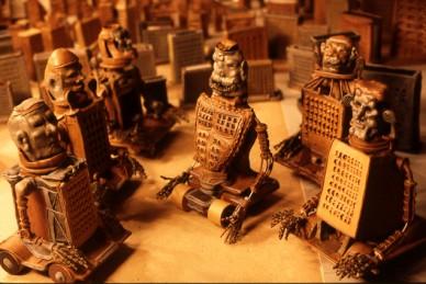 RobotBuildingsSmall