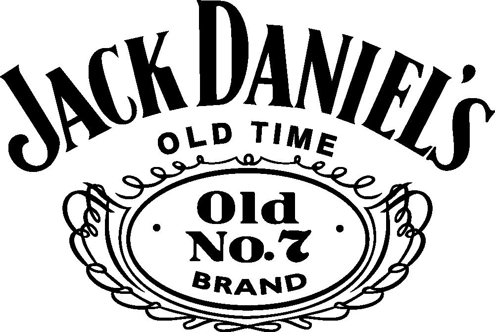 Jack daniels 1000w