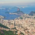 """""""rio de janeiro city"""" stock image"""