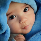 """baby"" stock image"