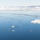 """Beautiful Landscape in Greenland"" stock image"