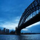 """Sydney"" stock image"