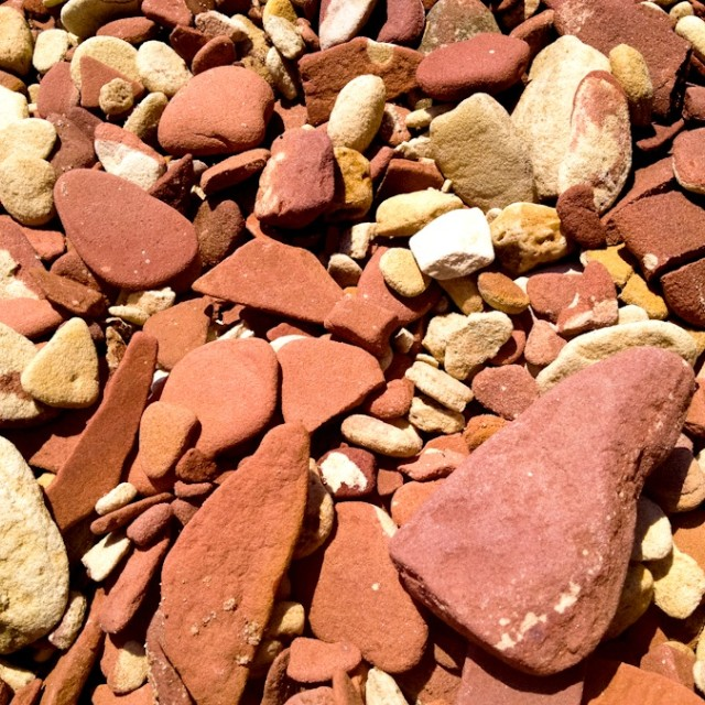 """""""Sandstone"""" stock image"""