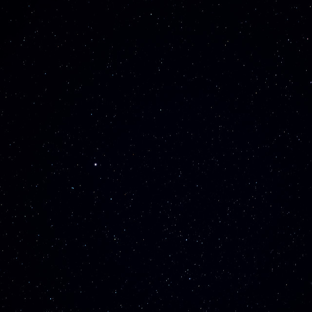 """Stars"" stock image"