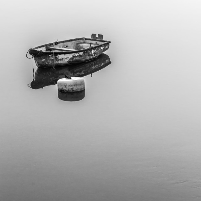 """Row boat"" stock image"