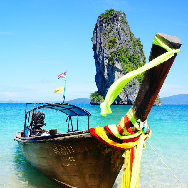 """Thailand"" stock image"