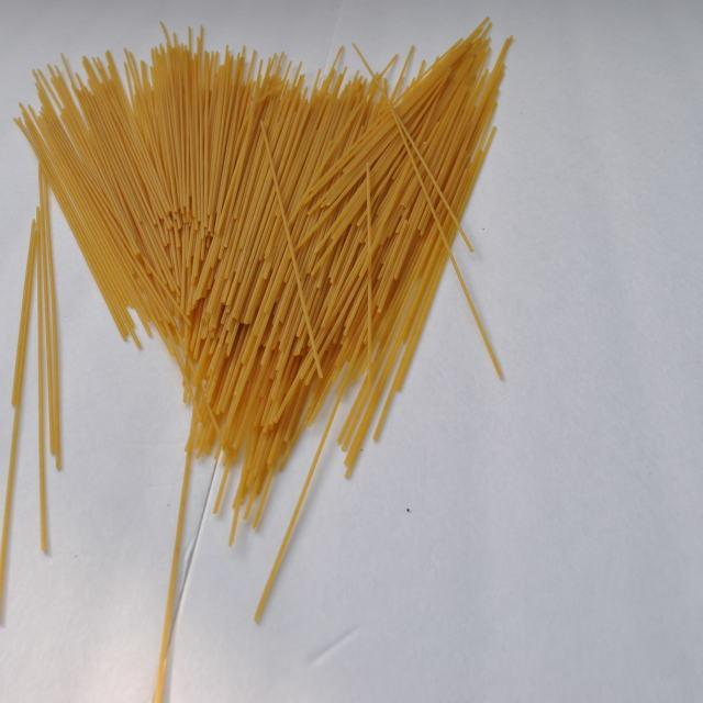 """spaghetti 1"" stock image"