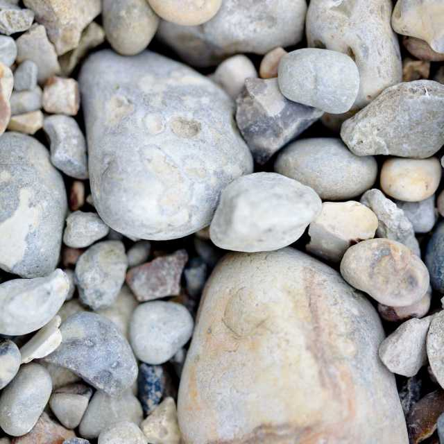"""""""Stones"""" stock image"""