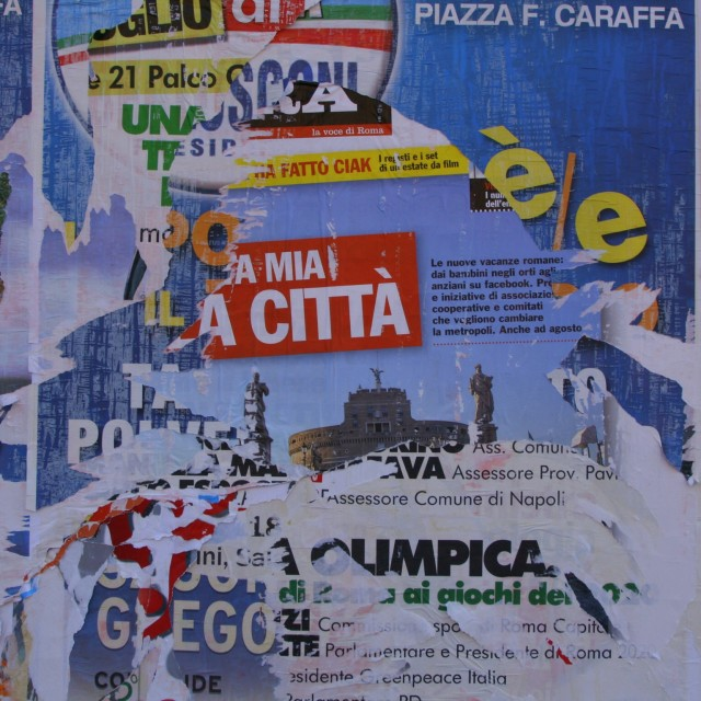 """Italy"" stock image"