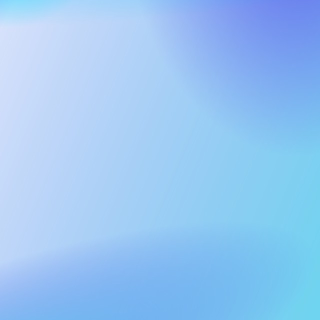 """abstract blue background"" stock image"