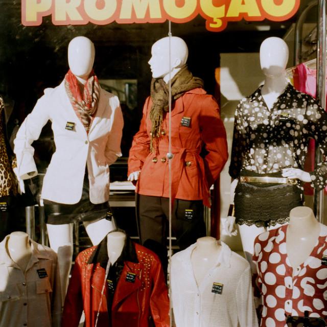 """mannequin"" stock image"