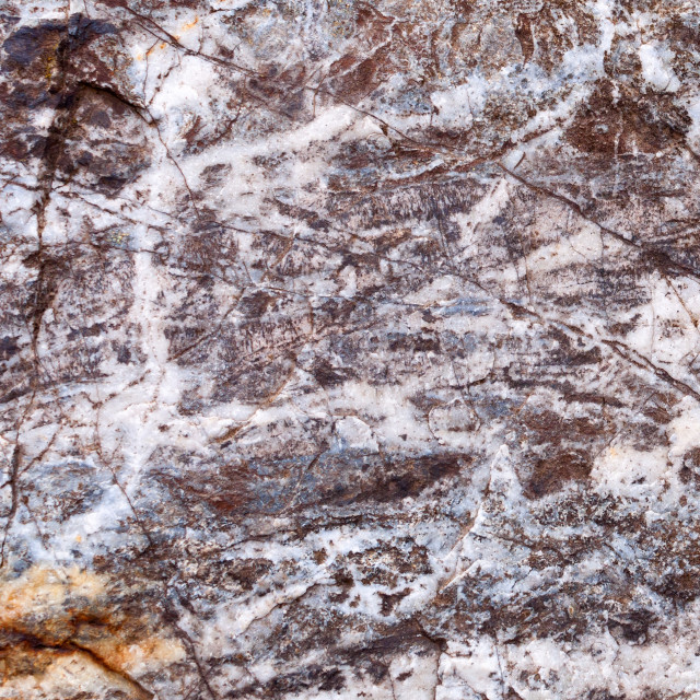 """Rock pattern / texture"" stock image"