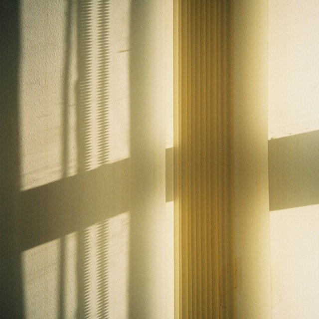 """Blinds"" stock image"