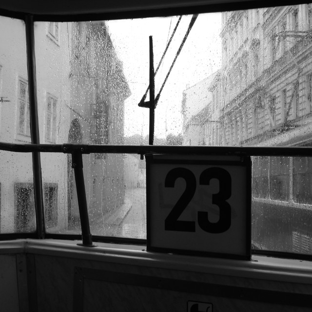 """23"" stock image"