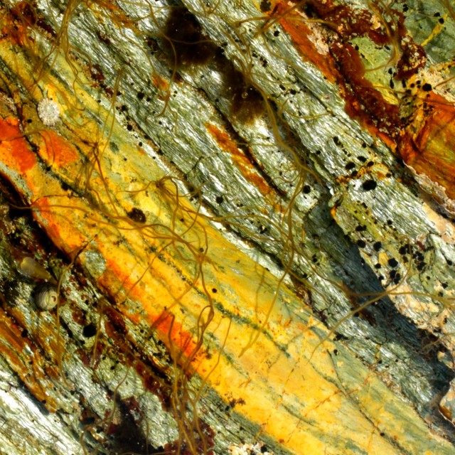"""Rock Textures 3"" stock image"