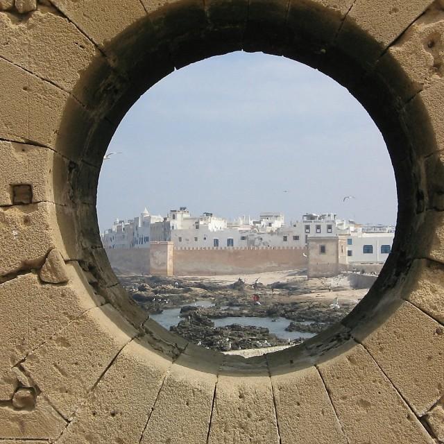 """Essaouira"" stock image"