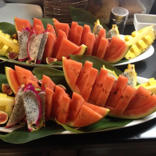 """""""fresh fruit"""" stock image"""