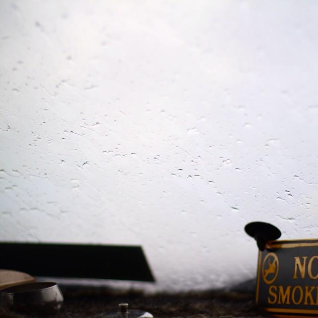 """""""No Smoking"""" stock image"""