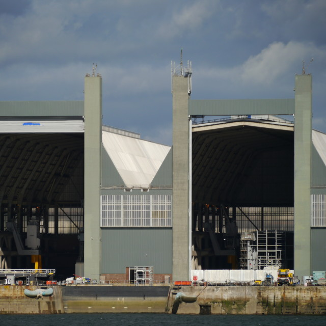 """dockyard"" stock image"