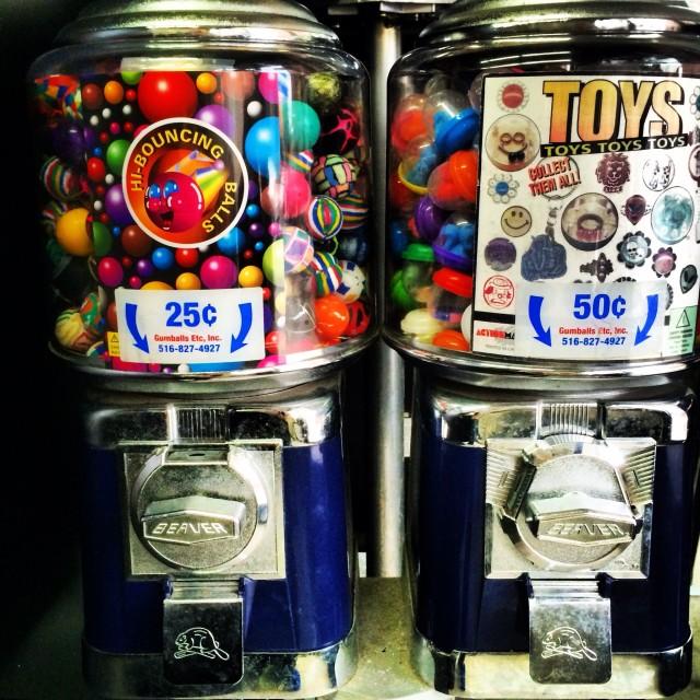 """Toys"" stock image"