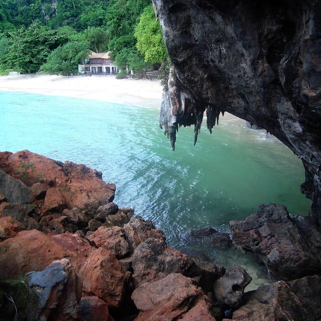 """Thailand Wonders"" stock image"