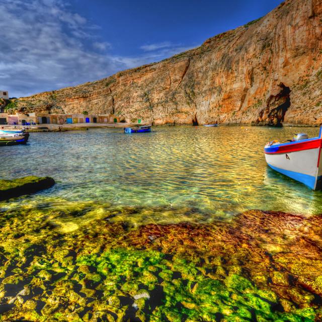 """""""Gozo 2013"""" stock image"""