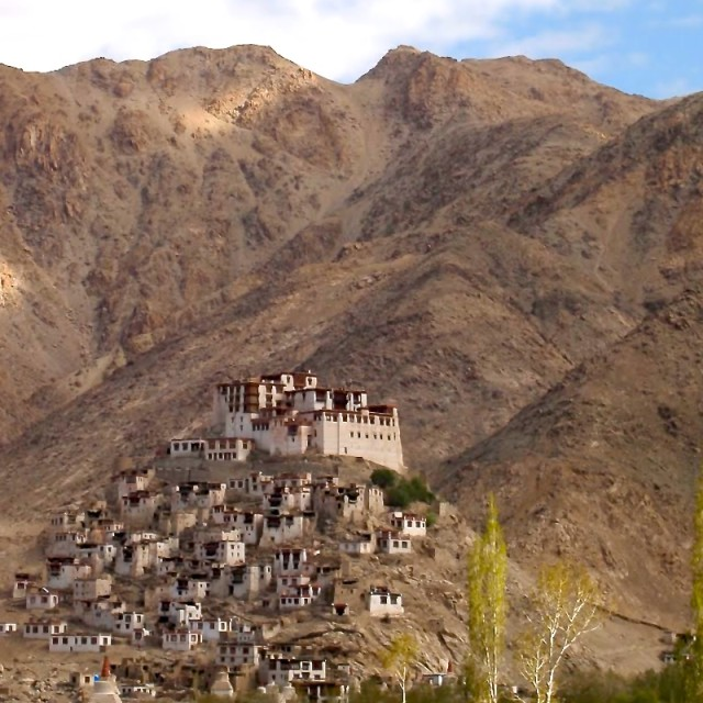 """""""Tibet 