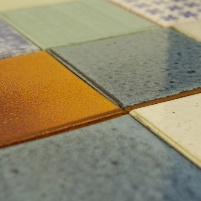 """tiles"" stock image"