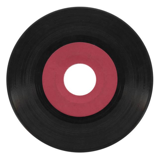 """""""Vinyl record"""" stock image"""