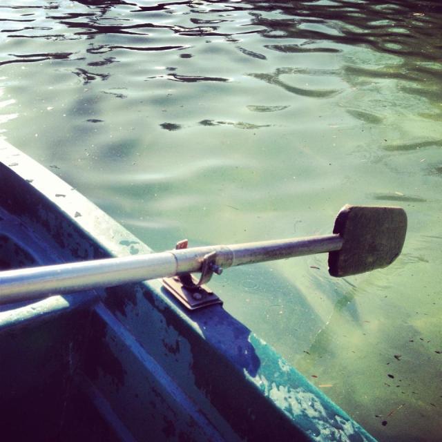 """Paddle"" stock image"
