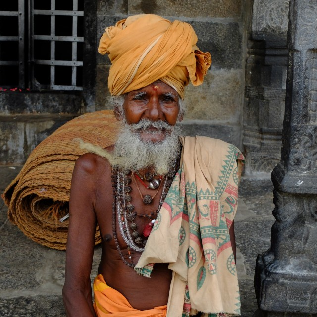 """Sadu, India"" stock image"