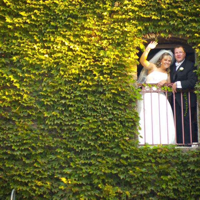 """""""wedding 2"""" stock image"""