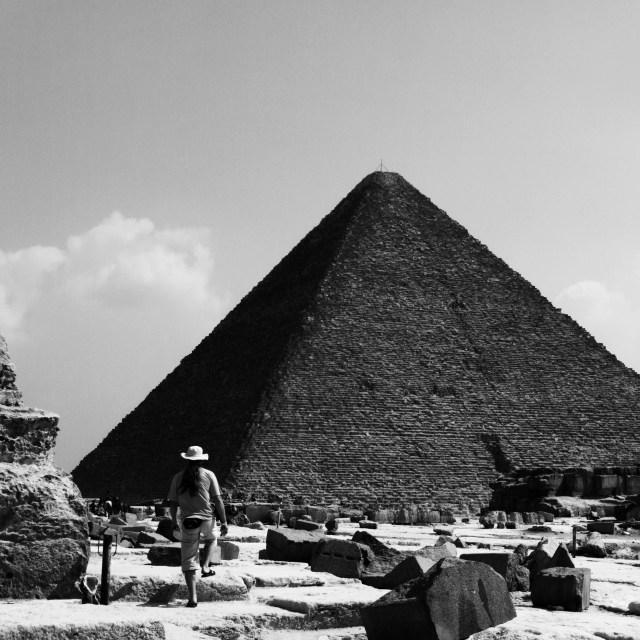 """""""Giza"""" stock image"""