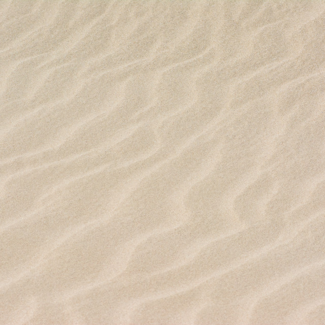 """Sands"" stock image"