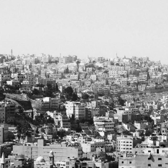 """Amman"" stock image"