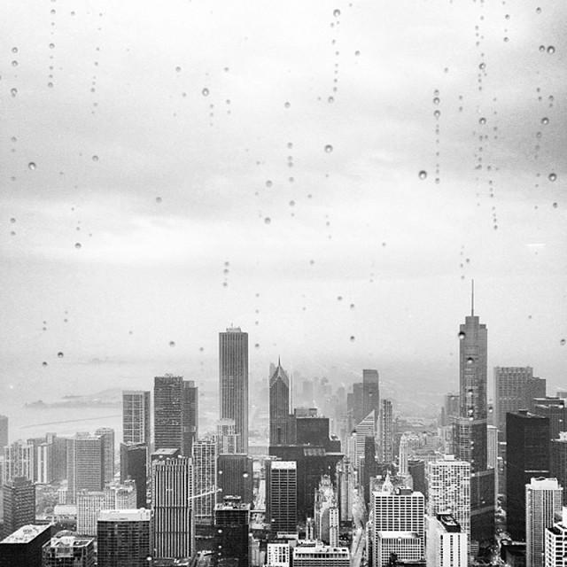 """96th Floor"" stock image"